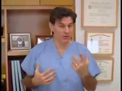 How to get rid of heartburn naturally
